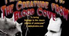 Filme completo Frankenstein vs. the Creature from Blood Cove
