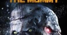 Película Frankenstein vs. The Mummy