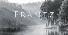 Película Frantz