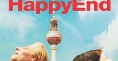 Película Frau2 sucht HappyEnd