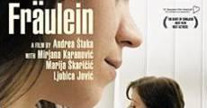 Ver película Fraulein