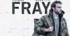Película Fray