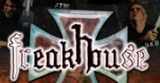 Freakhouse: No Way Down (2009) stream