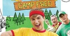 Ver película Fred 3: Campamento Fred