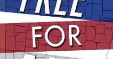 Free for All! (2008) stream