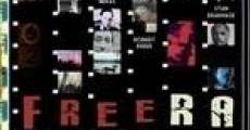 Película Free Radicals: A History of Experimental Film