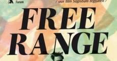 Ver película Free Range