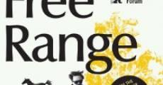 Free Range/Ballaad maailma heakskiitmisest streaming