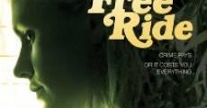 Free Ride (2013) stream
