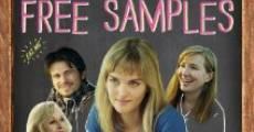 Free Samples (2012)