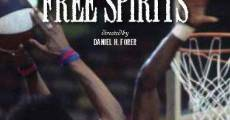30 for 30: Free Spirits (2013)