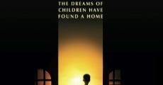 Freedom House (2008)