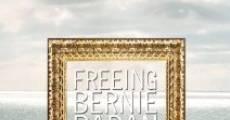 Película Freeing Bernie Baran