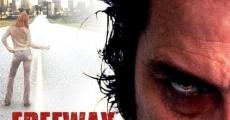 Película Freeway Killer