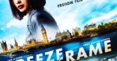 Freeze-Frame (2014)