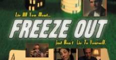 Filme completo Freeze Out