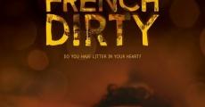Película French Dirty