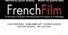 Filme completo French Film