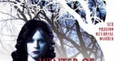Winter of Frozen Dreams film complet