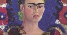 Frida Kahlo streaming
