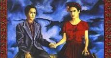 Frida (aka Frida Kahlo)