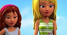 Friends: Emma's Dilemma streaming