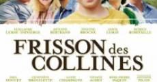 Frisson des collines (2011)