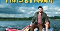 Película Frits and Franky