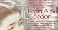 Película From a Silk Cocoon