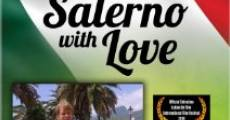 From Salerno with Love (2014)