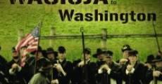 From Wasioja to Washington (2013) stream