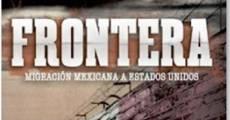 Ver película Frontera