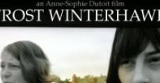 Frost Winterhawk (2011)