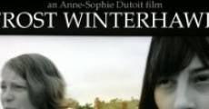 Película Frost Winterhawk