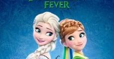 Ver película Frozen Fever