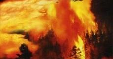 Filme completo Superfire