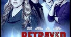 Off Season (Betrayed) (2014)