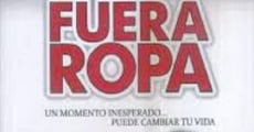 Fuera ropa