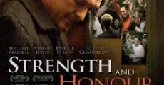Strength And Honour streaming
