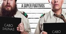 Filme completo Fuerzas Especiales 2: Se Buscan