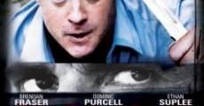 Ver película Fuga desesperada