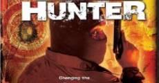 Película Fugitive Hunter