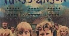 Filme completo Fukssvansen