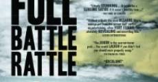 Full Battle Rattle (2008)
