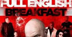 Filme completo Full English Breakfast
