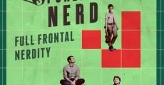 Película Full Frontal Nerdity