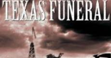 A Texas Funeral streaming