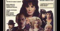 Filme completo Funes, un gran amor