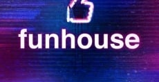Funhouse film complet