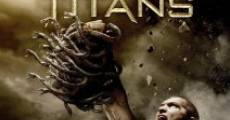 Le choc des Titans streaming